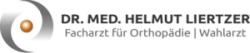 Dr. Liertzer Logo